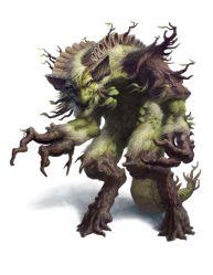 e7d9b5b9be266ac13affdf7f6945a53a--alien-creatures-fantasy-creatures