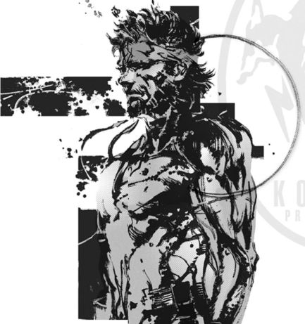 5072015cea0d141b80a7133c8d740dc0--gear-art-metal-gear-solid
