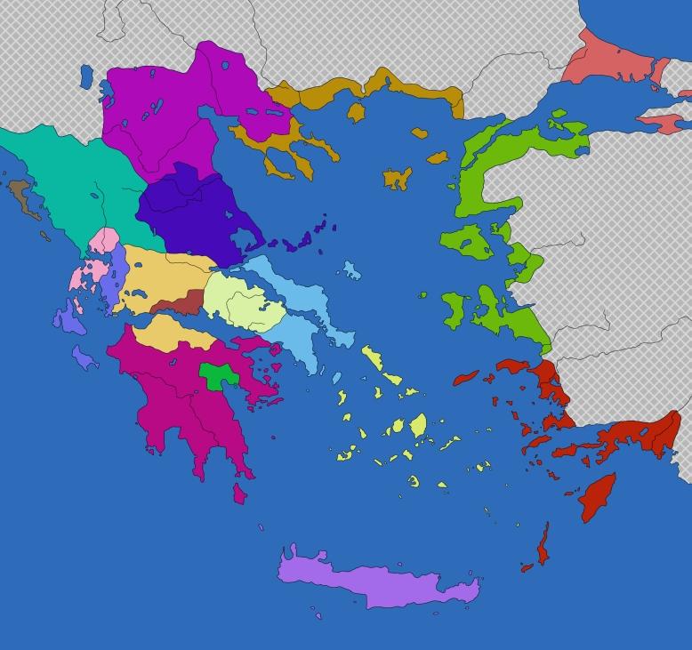 BM.V2.Map