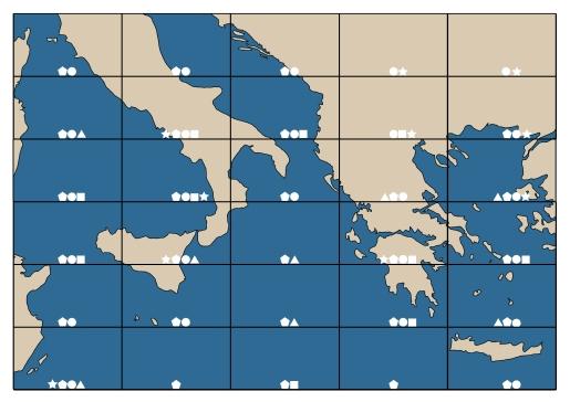 Boardmap.T3