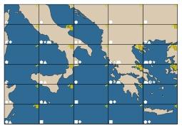 Boardmap.T4