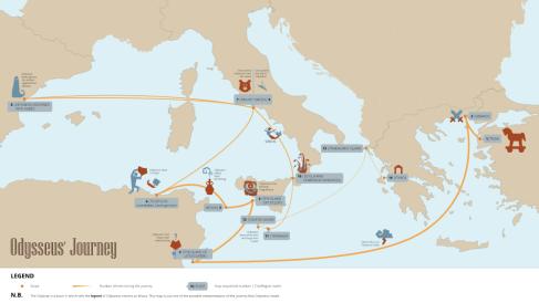 Odysseus_Journey