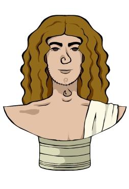 Patroclus